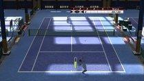 00d2000000411335-photo-virtua-tennis-3.jpg