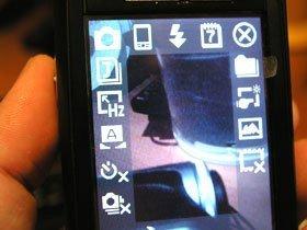 0280000000420570-photo-imageneteco.jpg