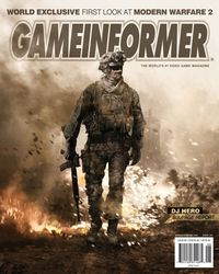 02070244-photo-modern-warfare-2-gameinformer.jpg