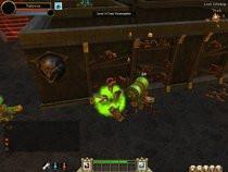 00D2000000267865-photo-dungeon-runners.jpg