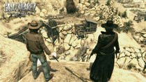 00D2000002052534-photo-call-of-juarez-bound-in-blood.jpg