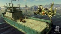 00D2000000679118-photo-mercenaries-2-l-enfer-des-favelas.jpg