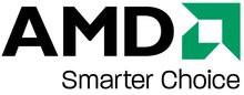 00DC000000457457-photo-logo-amd-smarter-choice.jpg