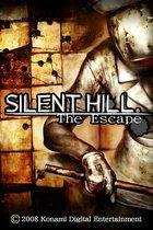 008c000001823444-photo-silent-hill-the-escape-iphone.jpg
