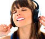 Dix lecteurs MP3 à moins de 80 euros