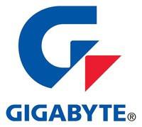 00C8000001651636-photo-logo-gigabyte-marg.jpg
