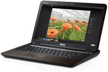 0168000004496690-photo-dell-inspiron-14z-de-face.jpg
