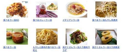 01F4000003731822-photo-image-3.jpg