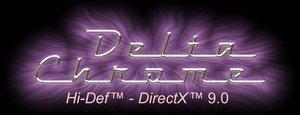 012c000000055913-photo-s3-delta-chrome.jpg