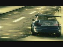 00d2000000206103-photo-need-for-speed-most-wanted.jpg
