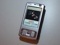 00c8000000680212-photo-orange-music-store.jpg