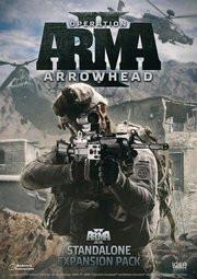 00B4000002455822-photo-fiche-jeux-arma-2-operation-arrowhead.jpg