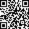 0064000003336996-photo-amazon-kindle-for-android-qr-code.jpg