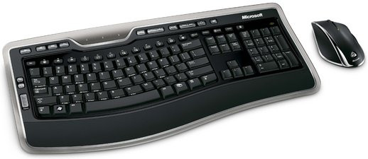 000000E100964486-photo-microsoft-wireless-laser-desktop-7000.jpg