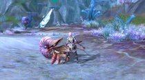 00D2000000705930-photo-aion-the-tower-of-eternity.jpg
