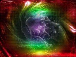0104000000065758-photo-wallpaper-virus.jpg