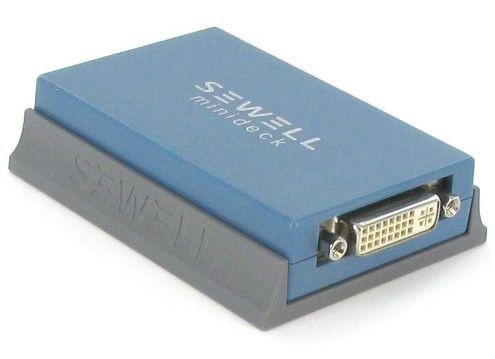 02618432-photo-sewell-adaptateur-usb-vers-dvi.jpg