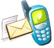 00AF000001859182-photo-sms-logo.jpg