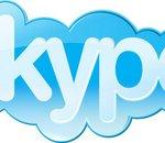 Skype : un partenariat avec des fournisseurs mondiaux de hotspots WiFi