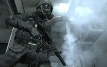 00D2000000617880-photo-call-of-duty-4-modern-warfare.jpg