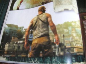 012C000002212808-photo-scans-max-payne-3-game-informer.jpg
