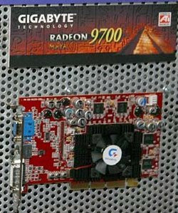 00FA000000053937-photo-gigabyte-radeon-9700.jpg