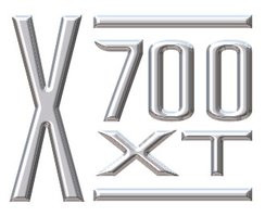 000000C800100020-photo-logo-ati-radeon-x700-xt.jpg