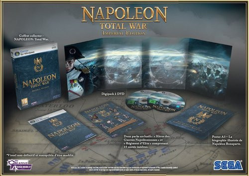 01F4000002625626-photo-napoleon-total-war-dition-imp-riale.jpg