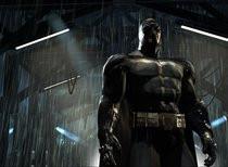 00D2000001825420-photo-batman-arkham-asylum.jpg