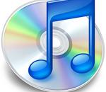 iTunes : App Store et comptes clients piratés ?
