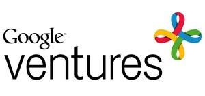 012C000004100638-photo-google-ventures-logo.jpg