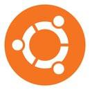 0082000003776856-photo-ubuntu-logo-sq-gb.jpg