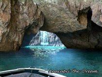 00D2000000463125-photo-anacapri-the-dream.jpg