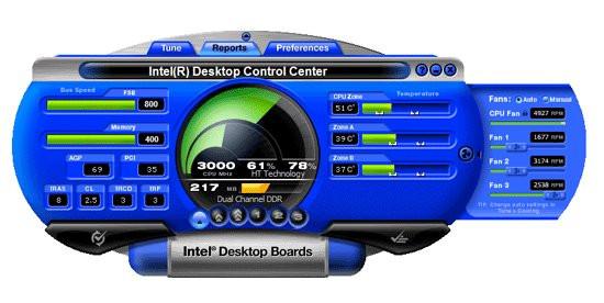 0226000000059666-photo-intel-desktop-control.jpg