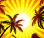 Vacances : les logiciels pour vous accompagner !
