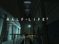 00F0000000108491-photo-half-life-2.jpg
