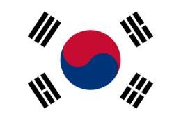 0104000001895312-photo-drapeau-cor-en-cor-e-du-sud.jpg