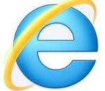 36 millions de téléchargements pour IE9