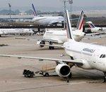Un malware responsable d'un crash d'avion ?