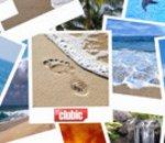 Les meilleurs logiciels de gestion de photos