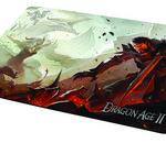 Razer lance une gamme de périphériques aux couleurs de Dragon Age 2