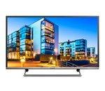 Panasonic ne fera plus lui-même ses dalles LCD pour TV