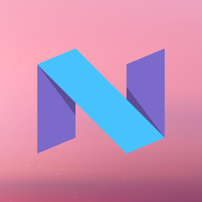 Android N : la version finale de la Developer Preview est là