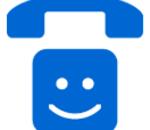 Bloctel est ouvert : comment s'opposer au démarchage par téléphone