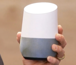 « Ok Google » : la pub du Super Bowl active les Google Home