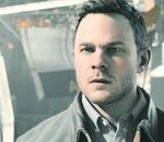 Bon plan du jour : une Xbox One + Quantum Break + Alan Wake à 339€ au lieu de 400