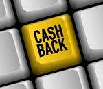 Que pensez-vous des offres de cashback ? (votre avis)