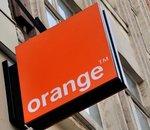 Mobile : Orange sacré opérateur de l'année, Free bonnet d'âne