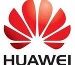 Le Huawei P10 serait doté d'un scanner de l'iris