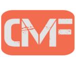 #DailyDownload | Duplicate Media Finder : trouvez et supprimez les doublons de vos disques